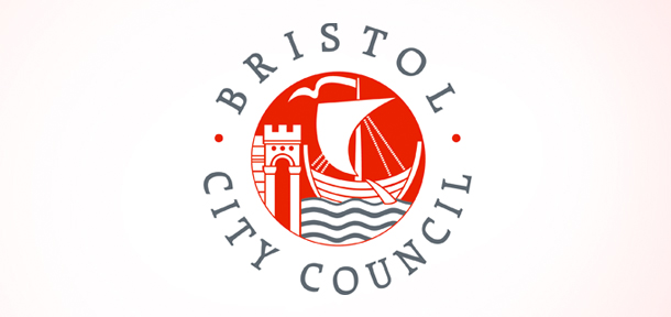 Bristol City Council New Kitchens