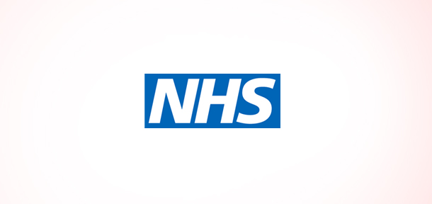 Working closely with NHS